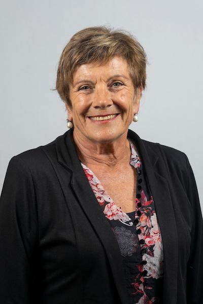 Diana Kirton